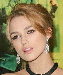 Foto Model Rambut Wanita Terbaru 2010