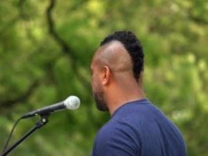 Mohawk Hairstyles 2010